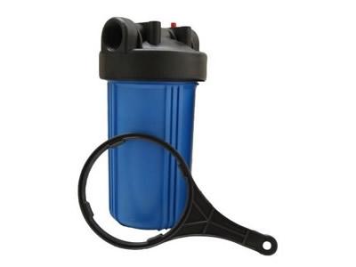 Venda de Filtro para Caixa de Água